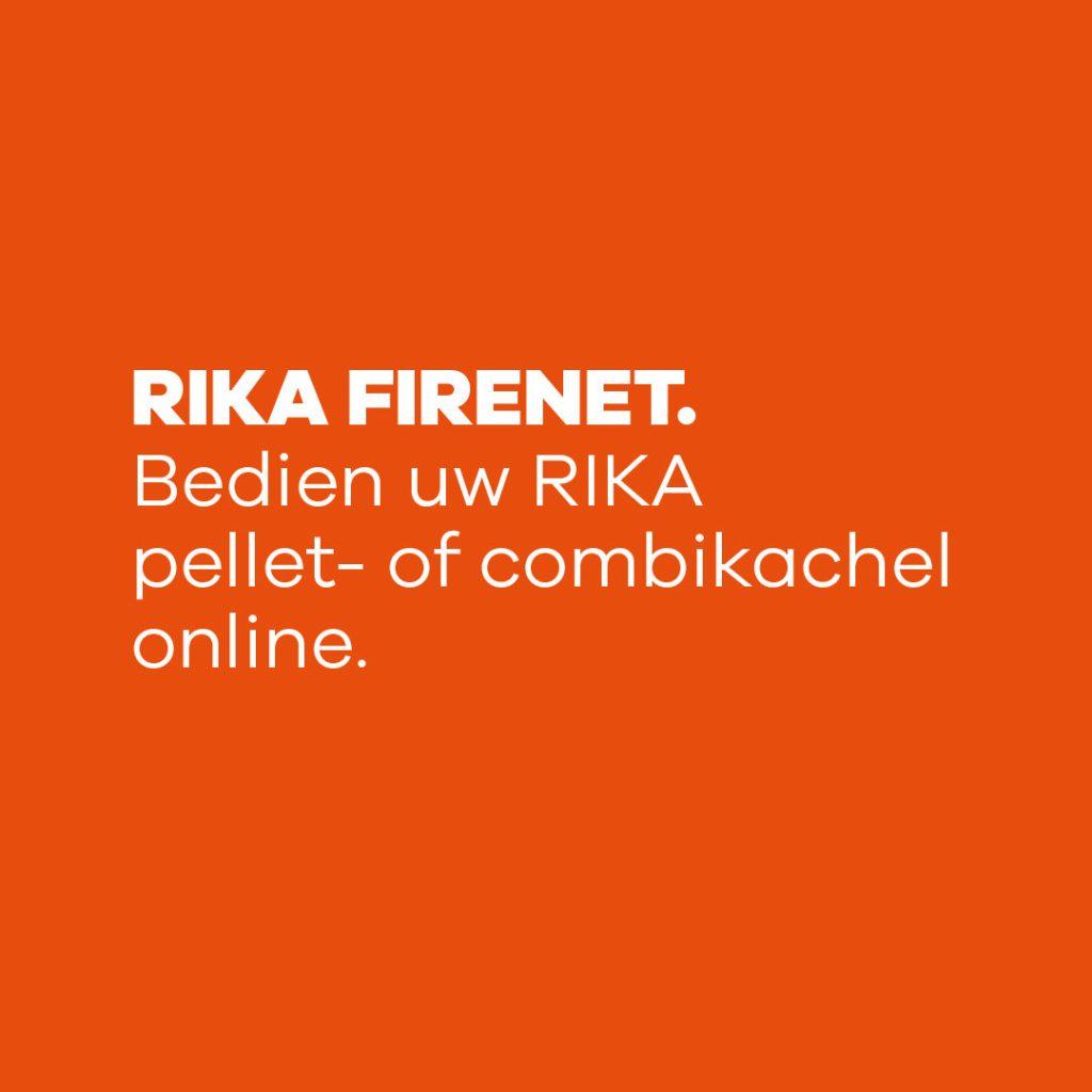 RIKA_herfstactie2019_carousel_NL_1080x1080-4