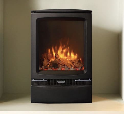 Vogue-Midi-Electric-stove-2-mi