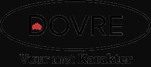 dovre_logo_black_incl_baseline_vuur_met_karakter_0